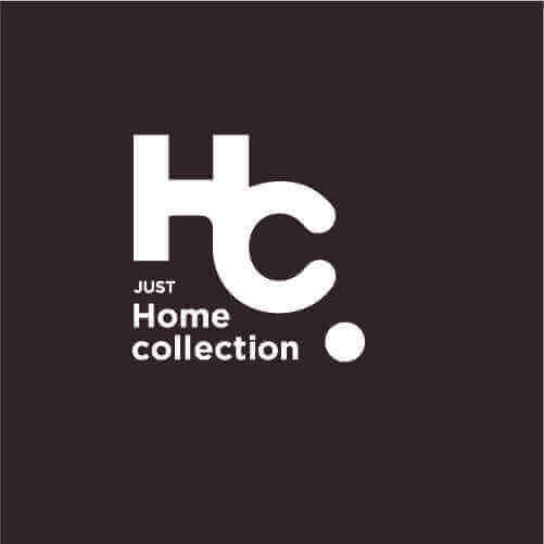 Just Home Collection