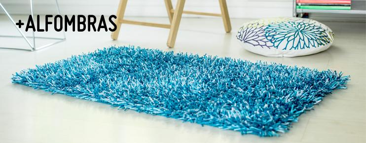 Alfombras peludas envo gratis espuma suave alfombra peluda dormitorios memoria estera de bao - Alfombra redonda infantil ...