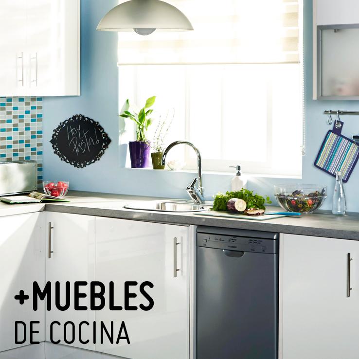 Image Of Kit Mueble De Cocina Sodimac Kit mueble cocina 220x201x36 ...